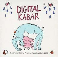 DIGITAL KABAR.jpg