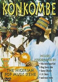 DVD Konkombe.jpg