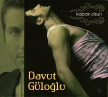 Davut Güloğlu  KAPAK OLSUN.jpg
