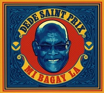 Dede Saint Prix  Mi Bagay La.jpg