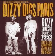 Dizzy Digs Paris  Giant Steps Recordings.jpg