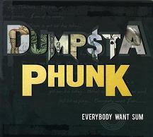 Dumpstaphunk.JPG