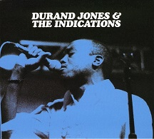Durand Jones & The Indications.jpg