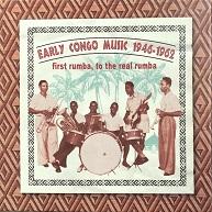 Early Congo Music.jpg