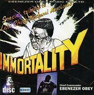 Ebenezer Obey Immortality.JPG