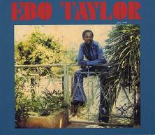 Ebo Taylor 1978.JPG