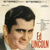 Ed Lincoln DB072.JPG