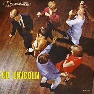 Ed Lincoln DB075.JPG