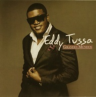 Eddy Tussa GRANDES MUNDOS.jpg