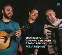 Edu Ribeiro convida Toninho Ferragutti e Fábio Peron.jpg