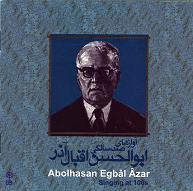Eghbal Azar SINGING AT 100s.JPG