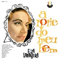 Elza Laranjeira  A NOITE DO MEU BEM.jpg