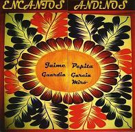 Encantos Andinos CD.JPG