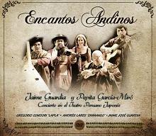 Encantos Andinos DVD.JPG
