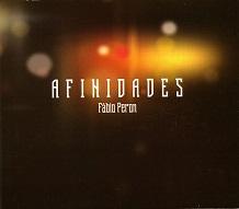 Fabio Oeron  AFINIDADES.jpg