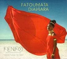 Fatoumata Diawara  Fenfo.jpg