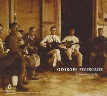 Georges Fourcade  LE BARDE CRÉOLE.jpg