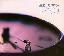 Guilherme Ribeiro  TEMPO.jpg