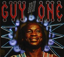 Guy One  #1.jpg