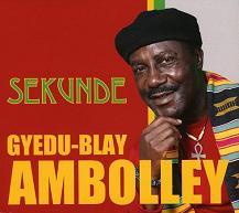 Gyedu-Blay Ambolley  Sekunde.JPG