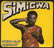 Gyedu-Blay Ambolley Simigwa.JPG