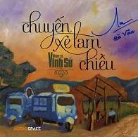 Hà Vân  CHUYẾN XE LAM CHIỀU.jpg