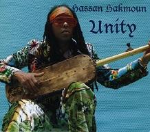 Hassan Hakmoun  UNITTY.jpg