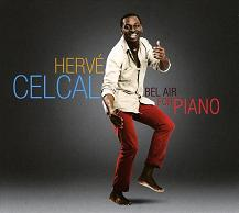 Herve Celcal  BEL AIR FOR PIANO.JPG