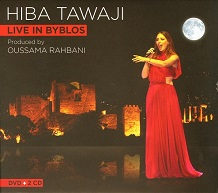Hiba Tawaji  LIVE IN BYBLOS.jpg