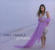 Hiba Tawaji  YA HABIBI.jpg