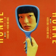 Honne Love Me Love Me Not.jpg