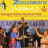 Ikhwani Safaa Musical Club  ZANZIBARA 1.jpg