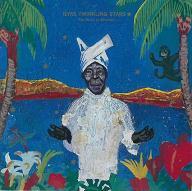 Ilyas Twinkling Stars_The Music of Zanzibar.JPG