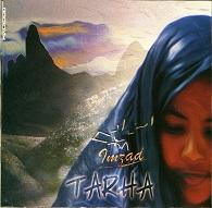 Imzad  TARHA.jpg