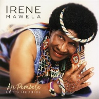 Irene Mawela  ARI PEMBELE.jpg