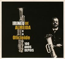 Irineu De Almeida E O Oficleide.png