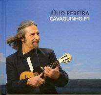 Júlio Pereira  CAVAQUINHO PT..jpg