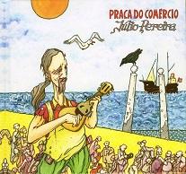 Júlio Pereira  PRAÇA DO COMÉRCIO.jpg