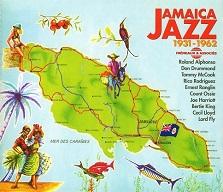 Jamaica Jazz 1931-1962.jpg