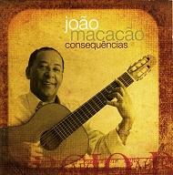 João Macacão  CONSEQUÊNCIAS.jpg