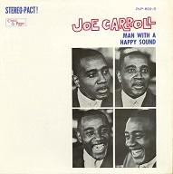 Joe Carroll Charlie Parker.jpg