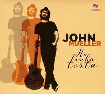 John Mueller  NA LINHA TORTA.jpg
