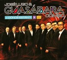 José Lugo & Guásabara Combo.jpg