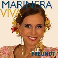 Julie Freundt  ARINERA VIVA.jpg