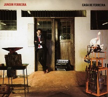 Junior Ferreira  CASA DE FERREIRA.jpg