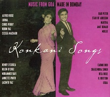KONKANI SONGS  MUSIC FROM GOA - MADE IN BOMBAY.jpg