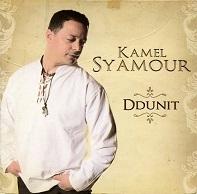 Kamel Syamour  DDUNIT.jpg