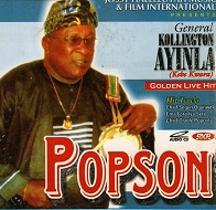 Kollington Ayinla  POPSON.jpg