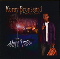 Koray Broussard & Zydeco Unit.jpg
