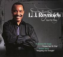L.J.Reynolds  Get To This.JPG